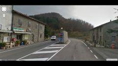 Barberino di Mugello - Forlì - Immagine: 3