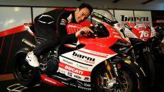 barni racing team superbike 2018