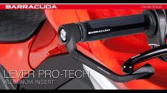 Barracuda Lever Pro-Tech - Immagine: 2