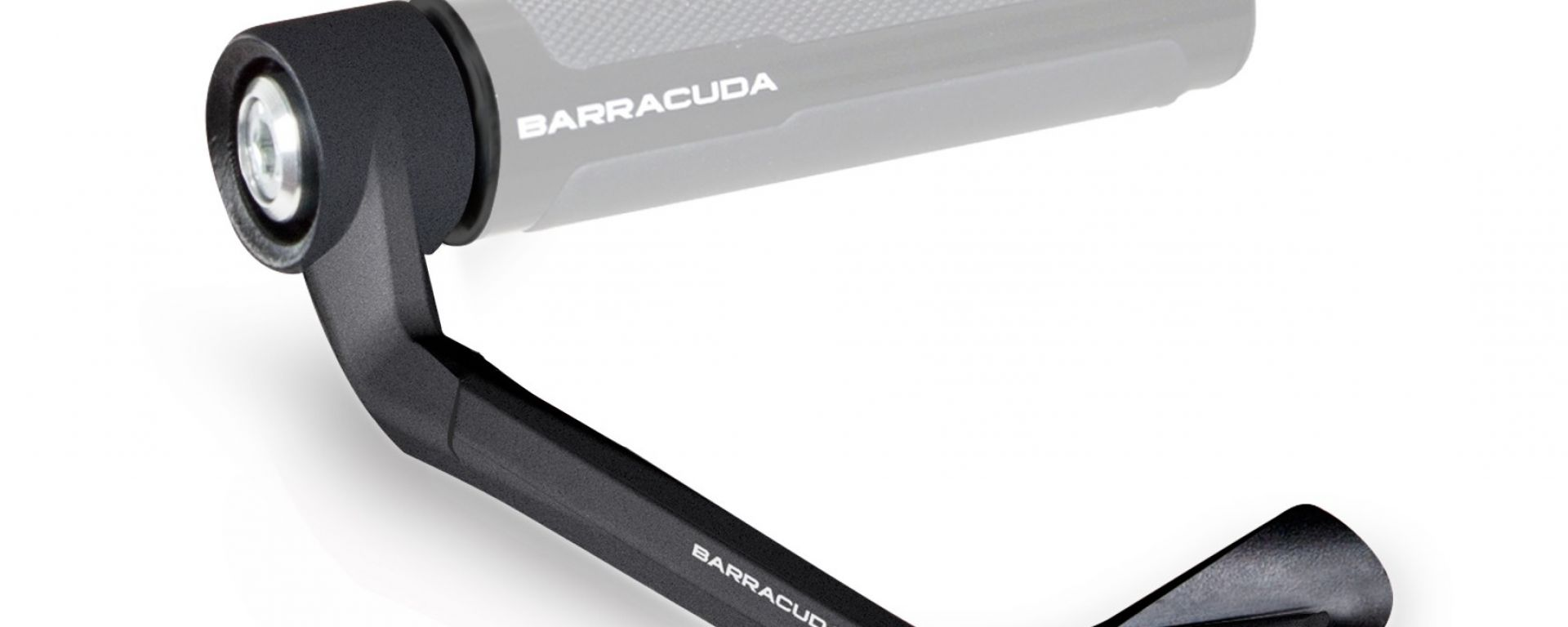 Barracuda Lever Pro-Tech