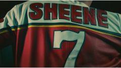 Sheene: ecco il trailer del film - Immagine: 5