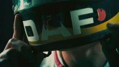 Sheene: ecco il trailer del film - Immagine: 7