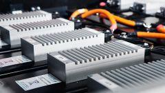 Batterie agli ioni di litio: una tecnologia destinata ad essere sorpassata?