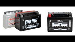 Batterie SLA - Immagine: 3
