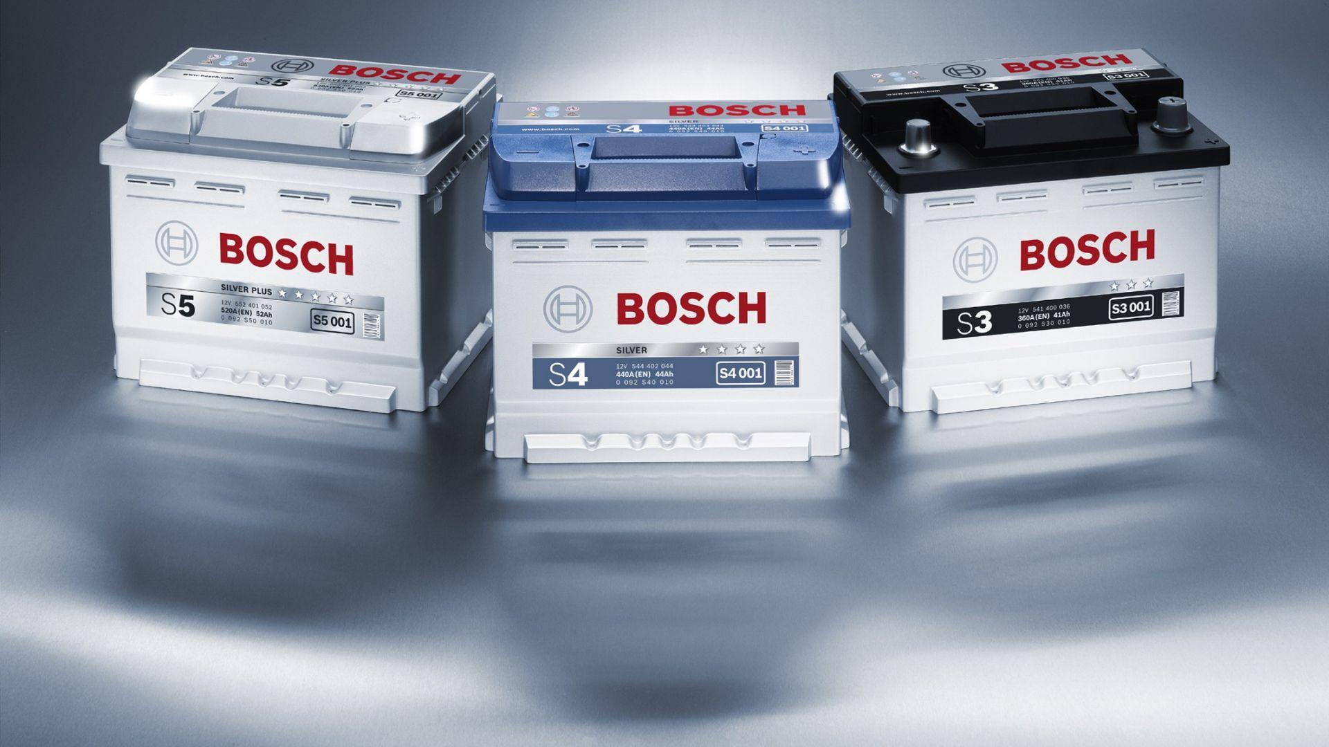 Duracell Car Battery Review >> Vademecum batterie: manutenzione, riparazione, ricarica - MotorBox