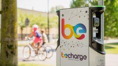 Be Charge e Telepass Pay, partnership per la ricarica delle BEV