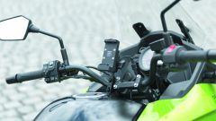 Becker Mamba 4, il nuovo navigatore da moto - Immagine: 5
