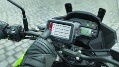Becker Mamba 4, il nuovo navigatore da moto - Immagine: 3