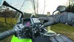Becker Mamba 4, il nuovo navigatore da moto - Immagine: 7