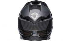 Bell Moto 10 Spherical, il rivoluzionario casco da cross - Immagine: 3