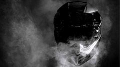 Bell Moto 10 Spherical, il rivoluzionario casco da cross - Immagine: 1