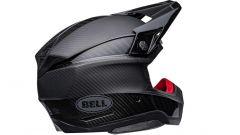 Bell Moto 10 Spherical, il rivoluzionario casco da cross - Immagine: 7