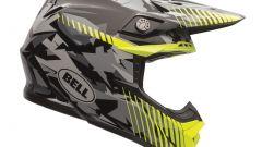 Bell MOTO-9 - Immagine: 4