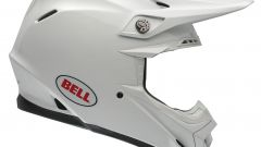 Bell MOTO-9 - Immagine: 5