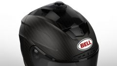Bell Star 360 Fly - Immagine: 1