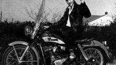 Belli, dannati e...motociclisti - Immagine: 6
