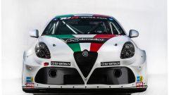 Ben due Alfa Romeo del Team Mulsanne saranno al WTCR 2019 - Immagine: 3