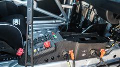 Ben due Alfa Romeo del Team Mulsanne saranno al WTCR 2019 - Immagine: 4