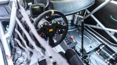 Ben due Alfa Romeo del Team Mulsanne saranno al WTCR 2019 - Immagine: 5