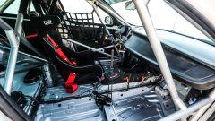 Ben due Alfa Romeo del Team Mulsanne saranno al WTCR 2019 - Immagine: 6