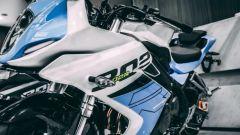 Benelli: la nuova sportiva 302R 2021 presentata in Asia - Immagine: 2