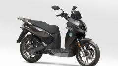 Benelli: in promozione il Macis 150 e lo ZenZero 350 - Immagine: 2