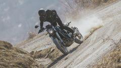 Nuove Benelli Leoncino 500 e 500 Trail 2021: ecco come cambiano - Immagine: 6