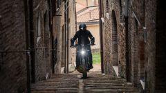 Arriva Benelli Leoncino Trail! ecco quanto costa - Immagine: 3