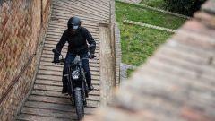 Arriva Benelli Leoncino Trail! ecco quanto costa - Immagine: 4
