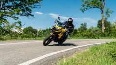 Mercato moto Italia, giugno 2021: dati moto e scooter