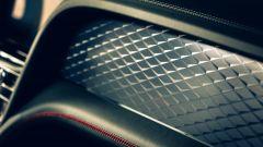 Bentley Bentayga 2020: le nuove finiture della plancia e delle portiere