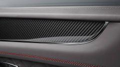 Bentley Bentayga: per il SUV pronto il V8 da 550 CV - Immagine: 10