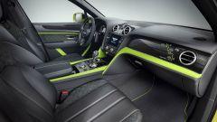 Bentayga: il SUV più veloce del mondo. Sulla Pikes Peak - Immagine: 4