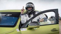 Bentayga: il SUV più veloce del mondo. Sulla Pikes Peak - Immagine: 7