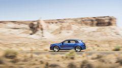 Bentley Bentayga Speed, Sua Maestà il Suv più veloce al mondo - Immagine: 5