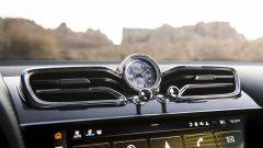 Bentley Bentayga Speed, Sua Maestà il Suv più veloce al mondo - Immagine: 14