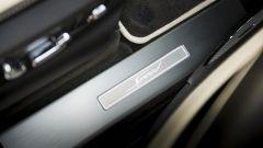 Bentley Bentayga Speed, Sua Maestà il Suv più veloce al mondo - Immagine: 16