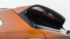 Bentley Bentayga Speed: con più cv batte la Lamborghini Urus - Immagine: 8