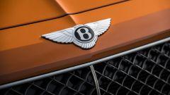 Bentley Bentayga Speed: con più cv batte la Lamborghini Urus - Immagine: 9