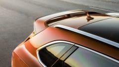 Bentley Bentayga Speed: con più cv batte la Lamborghini Urus - Immagine: 12