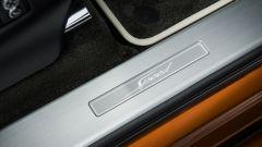 Bentley Bentayga Speed: con più cv batte la Lamborghini Urus - Immagine: 13