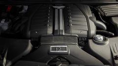 Bentley Bentayga Speed: con più cv batte la Lamborghini Urus - Immagine: 19