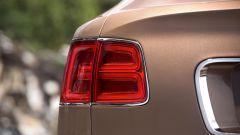 Bentley Bentayga - Immagine: 11