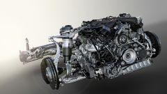 Bentley Bentayga - Immagine: 27