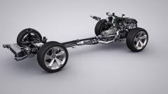 Bentley Bentayga - Immagine: 28