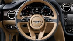 Bentley Bentayga - Immagine: 14