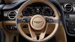 Bentley Bentayga - Immagine: 14