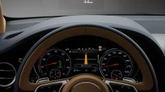 Bentley Bentayga - Immagine: 13