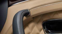 Bentley Bentayga - Immagine: 21