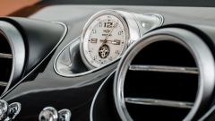 Bentley Bentayga - Immagine: 17